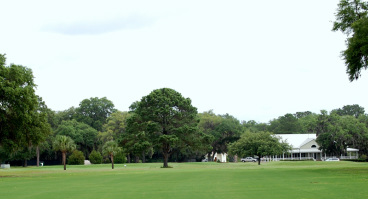 TGC at Pleasant Point Plantation Course Photo
